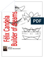 Felix-Candela-Builder-of-Dreams.pdf