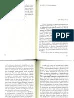 Bolaño-G Insufrible.pdf