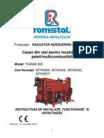 TKAN60-300-A(1)