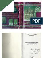 conservarea obiectelor metalice p1.docx
