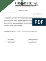 dynamiccontent.properties (16).pdf