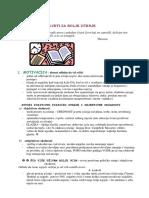 savjeti za bolje učenje.pdf