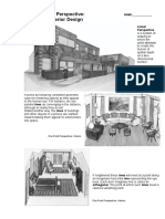 Two_point_perspective_project.pdf