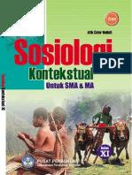 Kelas11_sosiologi_atik