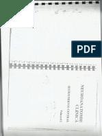 [Anatomie]Neuroanatomie Clinica vol.1 1996(1-63), Petrovanu, Polirom.pdf