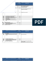 FedRAMP-Rev-4-Baseline-Workbook-FINAL062014.xlsx