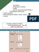 2015 Ch 6 Neurotransmitters Part II
