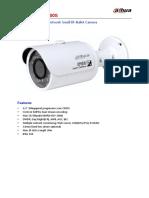 DH-IPC-HFW1200S.pdf