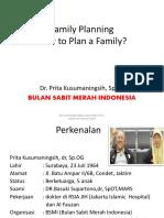 1. Family Planning - dr. Prita.pdf