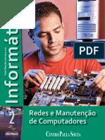 LIVRO_Redes_e_Manutencao.pdf