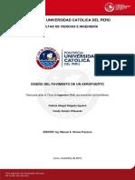 DELGADO_FABIOLA_Y_QUISPE_CANDY_PAVIMENTO_AEROPUERTO.pdf