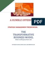 Aswin_Transformative business model.pdf