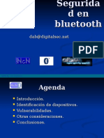 Seguridad_Bluetooh.ppt