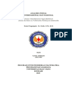 Jurnal Tugas PDF