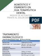 TTo Inf Dentarias