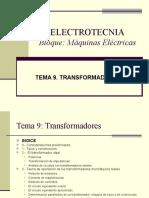 ELECTROTECNIA_tema9