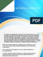 Pr Soal Endokrin Metabolik3