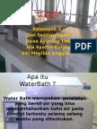 Waterbath.pptx