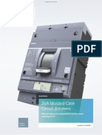 3VA Molded Case Circuit-Breakers Catalog 201612151232563662