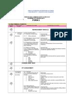 Scheme Ict f5 2017
