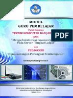 TKJ-E.PDF