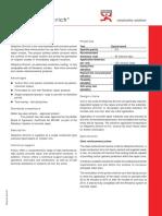 NitoprimeZincrich.pdf