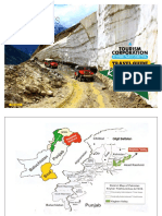Kaghan-Boklet-PDF.compressed.pdf