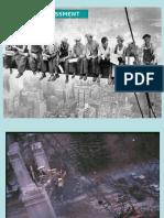 Risk Assessment - Match.ppt