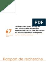 67-aides-publiques-hotels-cafes-restaurants-evaluation-entreprises.pdf