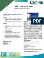 Arranque-y-Parada-de-Plantas.pdf