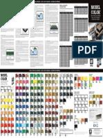 Model Colour CC070-rev11.pdf