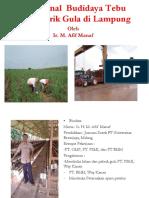 budidaya_tebu_dan_pabrik_gula_afif.pdf