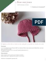 16-Rose_aux_joues_-2.pdf