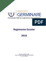 Regimento-Escolar-2016