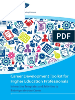 career-development-toolkit-for-higher-education-professionals.pdf