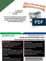 Per BPJS Iuran__sosialisasi - Edit.pdf
