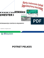 materi review pelayanan semester I..pptx