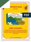 FVC14 - Famine at Holderfield (8019418)