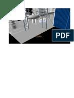 ventilator and platform.docx