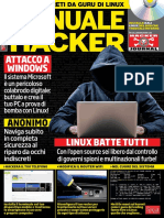 Ubutnu Facile - Manuale Hacker 2016