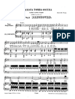 In questa tomba oscura - Beethoven.pdf