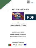 manual-de-cidadania-e-empregabilidade-definitivo-1.pdf
