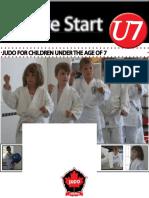 Bimbi_menodi7anni_JudoCanada.pdf