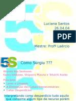 5s-apresentacao