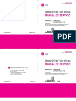 LG DH4220S .pdf