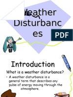 weatherdisturbances-160307110538