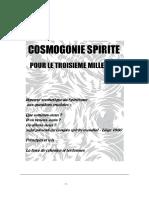 cosmogonie_spirite
