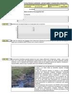 z9_ Exàmen 1a Conv UdG OT_ ETIM2009.pdf