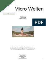 Katalog_1-17