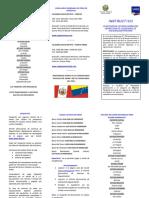 TRIPTICO_REG_MIG.pdf